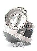 Lemark LTB046 Throttle Body 68001556AA MN980166 MN980320 2 Year Warranty