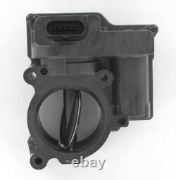 Lemark LTB179 Throttle Body EAN 5012225576173 OE Quality