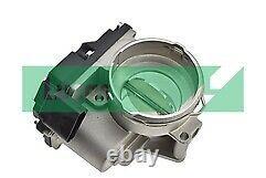Lucas Electrical LTH481 Throttle Body 03G128063A 03G128063G 2 Year Warranty