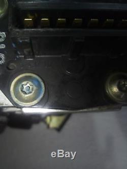 MONOINIETTORE CORPO FARFALLATO VW GOLF 3 PASSAT 35i 051016F 0438201208 einspri