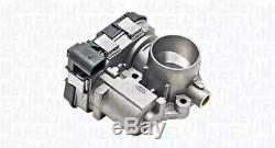 Magneti Marelli OEM Throttle Body For SEAT AUDI VW SKODA Ibiza IV St 04C133062C