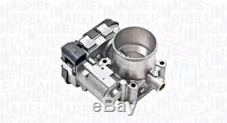 Magneti Marelli OEM Throttle Body For VW SKODA SEAT AUDI Beetle Plus 03F133062