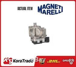Magneti Marelli Throttle Body Valve 802010992901