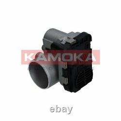 NEU KAMOKA Kamoka Drosselklappenstutzen 112003 für VW Golf V Golf Plus EOS
