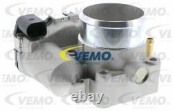 NEU VEMO V10-81-0032 Drosselklappenstutzen für AUDI SEAT SKODA VW