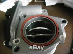 Neu-vw-stgt-drosselklappe-1.9/2.0-diesel/03g128063a/03g128063g/03g128063q/