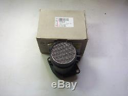 Neuer Originaler VW Luftmassenmesser 074 906 461