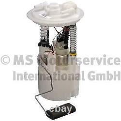 New Control Flap Air Supply For Skoda Jeep Vw Seat Vw Faw Asy Agp Aqm Pierburg