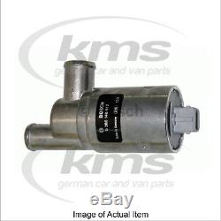 New Genuine BOSCH Air Supply Idle Control Valve 0 280 140 512 Top German Quality