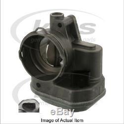 New Genuine Febi Bilstein Throttle Body 44945 Top German Quality
