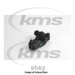 New Genuine LUCAS Throttle Blade Control FDB950 Top Quality