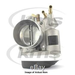 New Genuine LUCAS Throttle Body LTH448 Top Quality