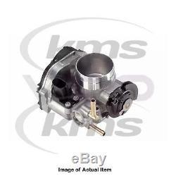New Genuine VDO Throttle Body 408-236-111-006Z Top German Quality