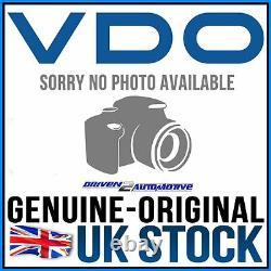 New Genuine Vdo A2c59506484 Throttle Body Valve Trade Price Wholesale Sale