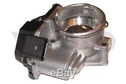 New Genuine Vdo A2c59511699 Throttle Body Wholesale Price Sale