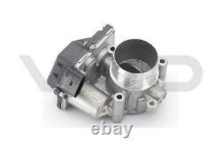 New Genuine Vdo A2c59512935 Throttle Body Valve Wholesale Price Sale