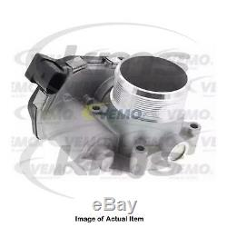 New VEM Throttle Body V10-81-0036 Top German Quality