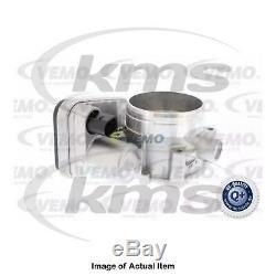 New VEM Throttle Body V10-81-0044 Top German Quality