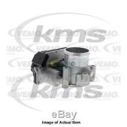 New VEM Throttle Body V10-81-0063 Top German Quality