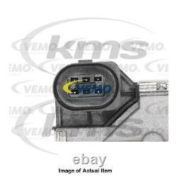 New VEM Throttle Body V10-81-0086 Top German Quality