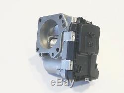 OEM VW Beetle Caddy CC Golf Jetta Polo Magneti Marelli Throttle Body 03F133062B