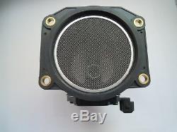 Original Audi A4 B5 A3 Golf 4 Luftmassenmesser Luftmengenmesser 058133471 NEU