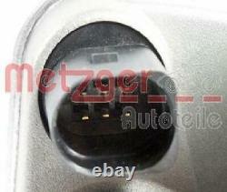 Original metzger Throttle Valve 0892097 for Audi Seat Skoda VW