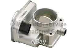 PIERBURG Throttle body for VW GOLF SEAT LEON JEEP CHEROKEE 7.14309.09.0