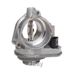 Pierburg 714393260 Control Air Flow Supply Intake Engine Throttle Body