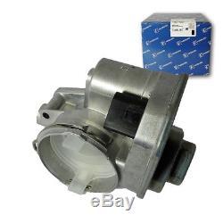 Pierburg Control Flap Throttle Body Intake Manifold Audi Seat VW 7.14393.26.0