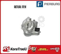 Pierburg Oe Quality Throttle Body Valve 7.00688.06.0