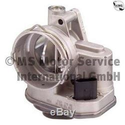 Pierburg Throttle Body 7.14393.26.0