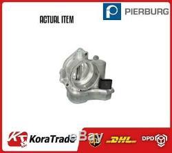 Pierburg Throttle Body Valve 7.00688.06.0