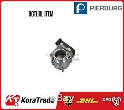 Pierburg Throttle Body Valve 7.03703.71.0