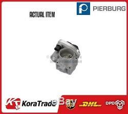 Pierburg Throttle Body Valve 7.03703.77.0