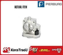 Pierburg Throttle Body Valve 7.14309.09.0