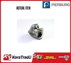 Pierburg Throttle Body Valve 7.14393.26.0