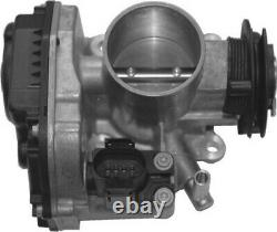 Seat Arosa 6H 1997-2004 Throttle Body Engine Replacement Spare Part