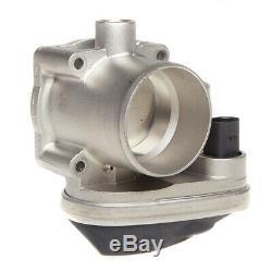 Siemens VDO 408238323008Z Control Air Flow Supply Intake Engine Throttle Body