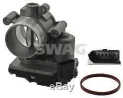 Swag Throttle Body 30 94 6130 G New Oe Replacement