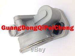 Throttle Body 038 128 063 L/F/G/M/P/Q Fits VW Jetta TDI 1.9L BEW PD Jetta Golf