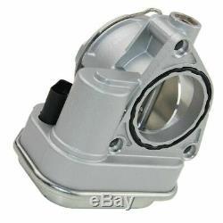 Throttle Body 038128063G For Audi Seat VW Skoda 1.9/ 2.0TDI AZV BKD BKC UK