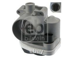 Throttle Body 100778 Febi 036133062M 36133062M 036133062A 36133062A Quality New