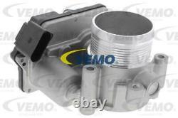 Throttle Body 3L128063 03L128063 3L128063E Vemo V10-81-0063
