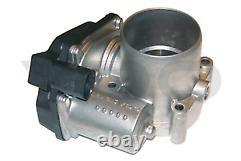 Throttle Body A2C59511704 VDO HIGH QUALITY