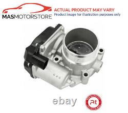 Throttle Body At Autoteile At20072 P New Oe Replacement