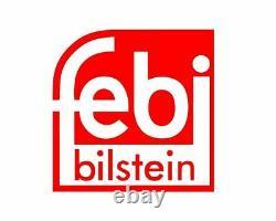 Throttle Body Febi Bilstein Oe Quality Replacement 44945