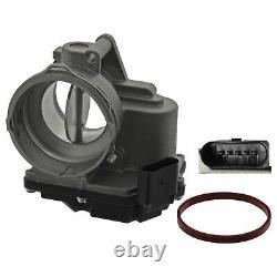 Throttle Body Febi Bilstein Oe Quality Replacement 46315