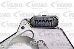 Throttle Body Fits AUDI A3 A4 SEAT Exeo SKODA Superb VW Passat Cc 2.0L 2003