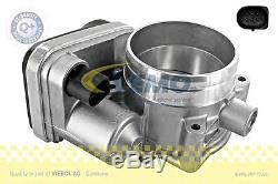 Throttle Body Fits AUDI A3 Sportback Tt Roadster VW Golf Mk4 3.2L 2002-2009